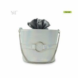 Prix incroyable à la mode spécial élégant sac cosmétique