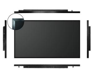 Vierradantriebwagen-Kern 1.2GHz Touch Screen LED-Bildschirm