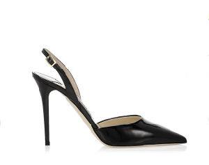 La clásica Nuevo Diseño de Moda zapatos de tacón alto Damas (y 91).