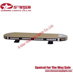 China LED- Lichtbalken Polizei, LED- Lichtbalken Polizei China ...