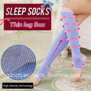 680d Anti Varicose Leg Socks Stockings