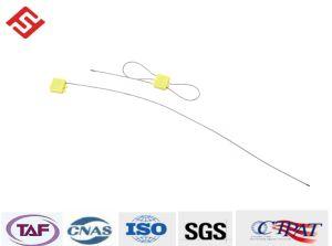 Высшее качество Двойной замок безопасности 2.0mm кабельный сальник с наружным диаметром