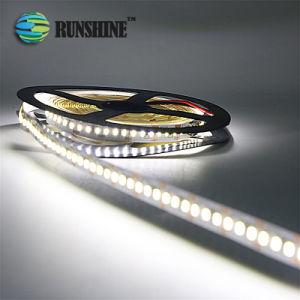 indicatore luminoso di striscia flessibile di 28.8W 28.8/M SMD3014 LED