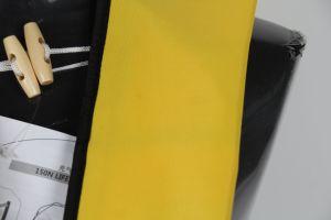 Jaqueta de vida inflável portátil Super Light colete de flutuabilidade do anel de Flutuação Snorkelling Dive equipamentos adequados para nadar Adulto Kids