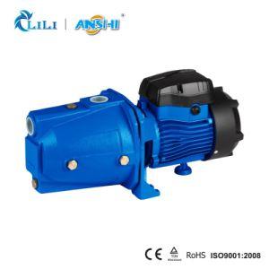 熱保護装置(JET200)が付いているAnshi 2.0HPのジェット機の水ポンプ