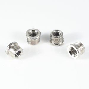 Fournisseur Cold-Heading Types d'inspection complète de l'écrou