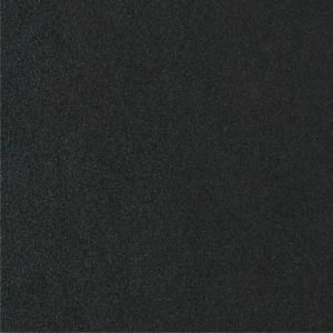 Tegel van de Vloer van de Tegel van de lei de Matte Zwarte Verglaasde (GL6606)