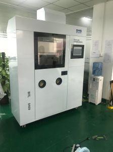 Оборудование для тестирования бактериальных эффективность фильтрации респиратор