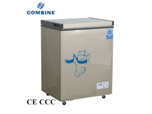 Auto Kühlschrank Solar : China solar kühlschrank mit gefrierfach solar kühlschrank mit