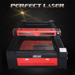 木製レーザーの打抜き機の価格