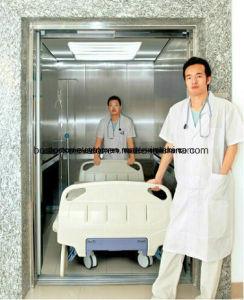 26 Человек 2000 кг больницы элеватора соломы