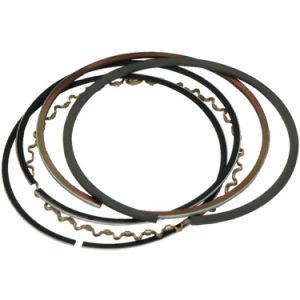 ディーゼル機関は3092936 Qst30連接棒を分ける