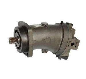 Rexroth A6V Series de precios de la bomba hidráulica