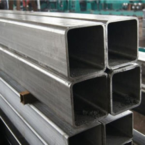 Engelse JIS AISI ASTM 201 304L de Goedkoopste Staaf van de Hoek van Roestvrij staal 202 301 302 304
