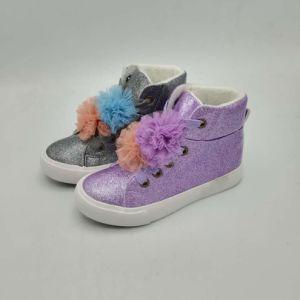 La vente de belles chaussures populaires à chaud des chaussures confortables 4
