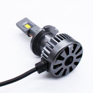 Lightech D1s D2s D3s D4s LED 맨 위 램프