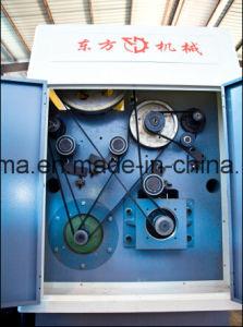Alta precisión Servoaccionamiento Rotary-Blade cubriendo la máquina en la fabricación de papel
