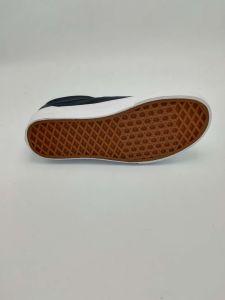 Vente chaude populaire à l'aise de belles femmes décontractées chaussures 44