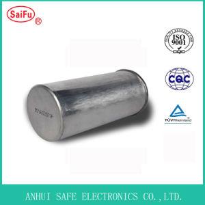 Heiße verteilende Luft kann Warmwasserbereiter-Kondensator Cbb65 45UF 450VAC
