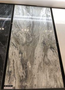 tegels van de Vloer van het Porselein van de Grootte van 900*1800mm de Grote Volledige Verglaasde van Foshan