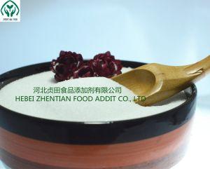 Benzoate van het natrium de Hete Verkoop van de Rang van het Voedsel met Goedkope Prijs en Hoogstaand