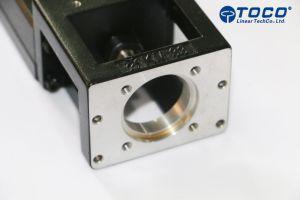 De lineaire Reeks Kk4001c-200A1-F0 van de Module Kt40 voor Lineaire Dia