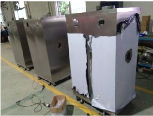 電気オーブンを乾燥する工場価格の産業熱気