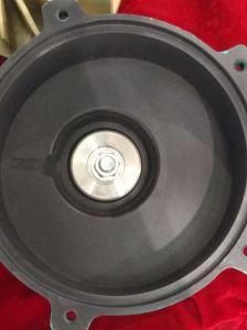 pulsometro di anello liquido 2BV2 061 per industria medica e farmaceutica