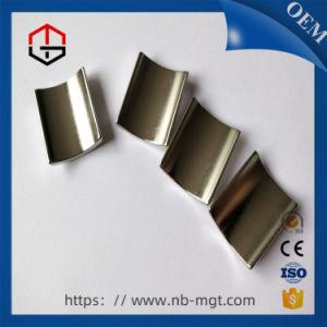 アークの整形産業ネオジムの磁石