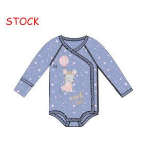 63f516cce484 Listo ropa de bebé con un alto nivel de calidad y precio competitivo--$2