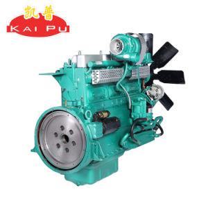 Шанхае Кай-PU марки оригинальные хорошие цены дизельных двигателей для продажи с Certifcation для дизельных генераторных установках