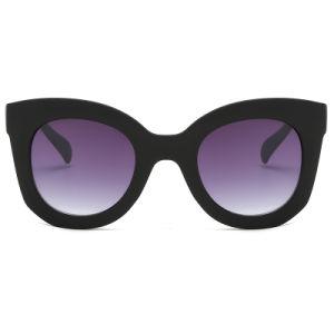 Custom Design de moda da marca de óculos de sol