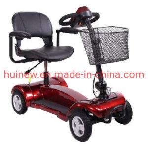 На прошлой неделе с электроприводом складывания и мобильность с электроприводом с возможностью горячей замены для скутера продажи для взрослых