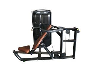 Serviço Pesado de Imprensa do ombro e tórax Pressione funcional dupla equipamentos de ginásio 8083