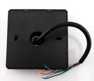 Non-Keypad считыватель RFID для контроля доступа системы контроля доступа пластика