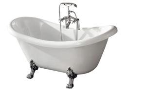 Vasca Da Bagno In Francese : Ph0666 comerciano la vasca da bagno allingrosso indipendente