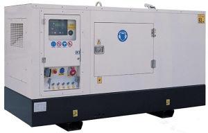 Wp10d320e200 Weichai Générateur Diesel de 300 Kw de puissance pour la Défense nationale