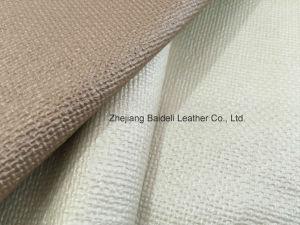 Из шаблона ПВХ ткани для обивки диван/мебели/домашнего интерьера