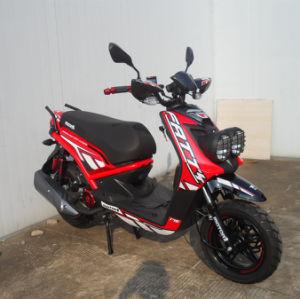 150 cc Bws Sport moto scooter del gas