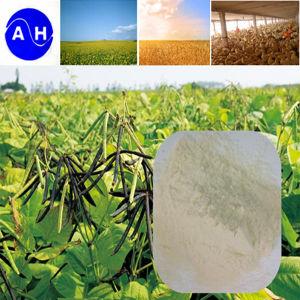 Meststof van het Kalium van het Supplement van het Kalium van Humate de Zuivere Organische