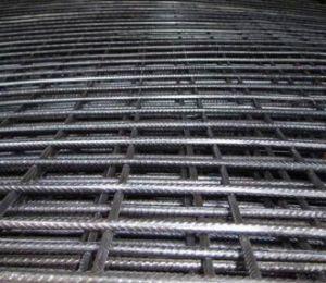 網か具体的な溶接された金網を補強することを補強する