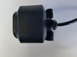Вид сзади ночного видения водонепроницаемая камера автомобиля резервного копирования