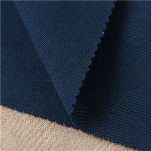 Rayón de nylon/Spandex tejido de viscosa de elastano Tussores