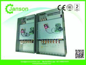 FC155 Cloosed-Loop AC Drive 22kw 380V para el controlador de elevador