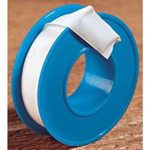 特別に長いPTFE TapeおよびPTFE Sealing Tape