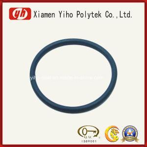 Différentes tailles standard haute température les joints toriques de matériau en silicone