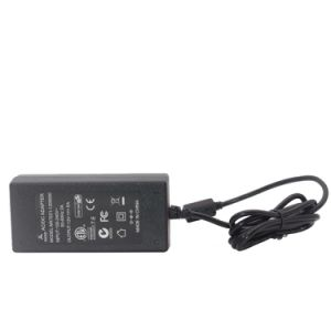 Korg Ka 320 Sp250 PA50 Lp350 MP5001005 PA500 Esx-1SD 01RW를 위한 AC/DC 12V 2.5A 접합기 충전기 코드