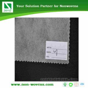 40GSM Nonwovens Fabric (Zend 05-119)