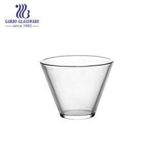 d2ad0e62973 Precios baratos de portavelas de vidrio transparente para la decoración del  hogar (GB2251-12)