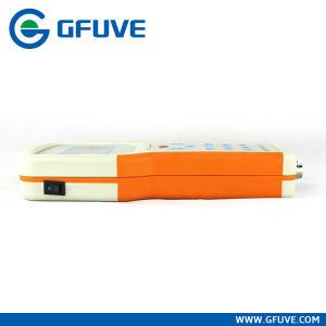 電子テストおよび測定の器械、Gf211doubleクランプ段階の皮相電力のメートル